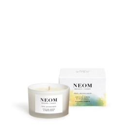 feel_refreshed_travel_scented_candle_1