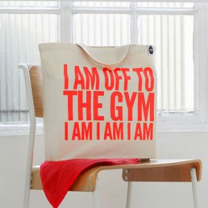normal_off-to-the-gym-bag-neon-coral