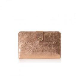 995474_oliver-bonas_accessories_metallic-leather-travel-wallet_4