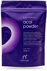 acai-powder-natuya