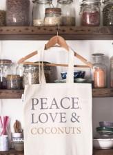 coconut-bag-385x530