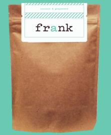 frankbody3