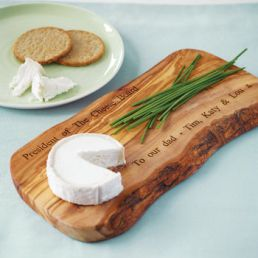 normal_personalised-rustic-chopping-board