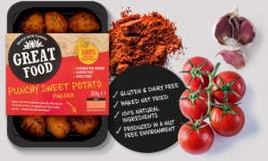 snackparty-300g-punchy-sweet-potato-pakora